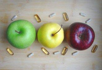 apple-1603131__340