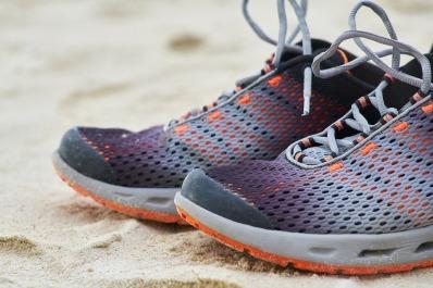 shoes-2076850_960_720